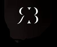 BlackRoom_200