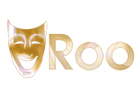 Roo Logo